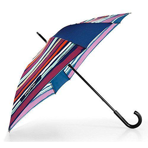 HAOYUXIANG Nouveau Parasol Double Rétro Creative,C3