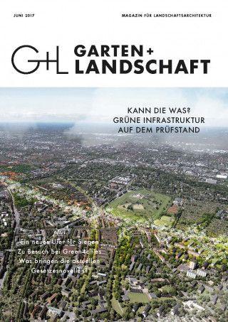 Best Garten Landschaft Juni Gr ne Infrastruktur Sumario https issuu