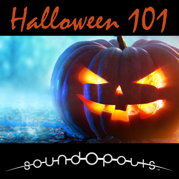 Halloween 101 Sound Effects library: http://www.asoundeffect.com/sound-library/halloween-101/