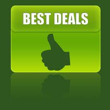 Find the best deals on thousands of discounted and free items all in one place at webdeals.co  http://webdeals.co  #Best_deals_online #Best_online_discounts