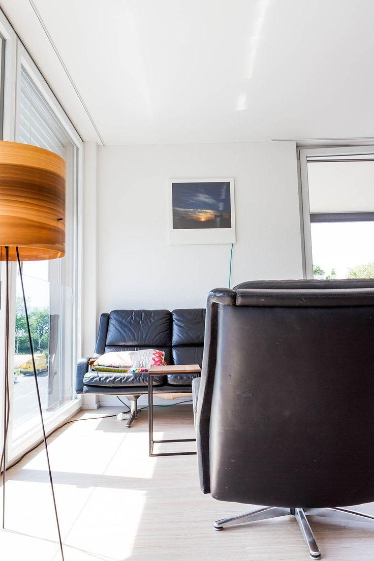 schones panzer im wohnzimmer standort bild und fcaaebcfcdeccdccf