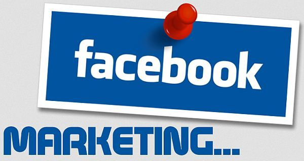 Different ways of utilizing Facebook as a marketing medium | Business Guide by Dr Prem