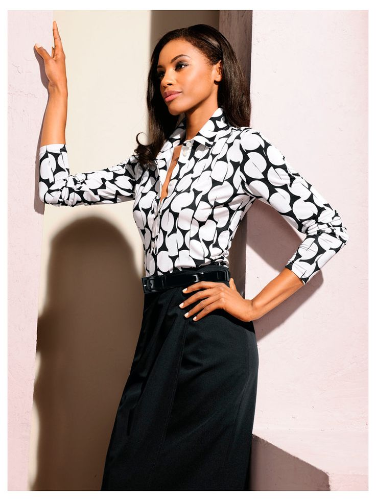 17 meilleures id es propos de tenues d 39 affaires femmes. Black Bedroom Furniture Sets. Home Design Ideas