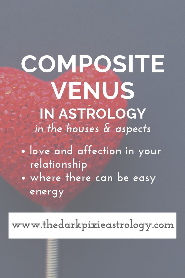 Pin By Victor On Venus Learn Astrology Relationship Astrology Astrology