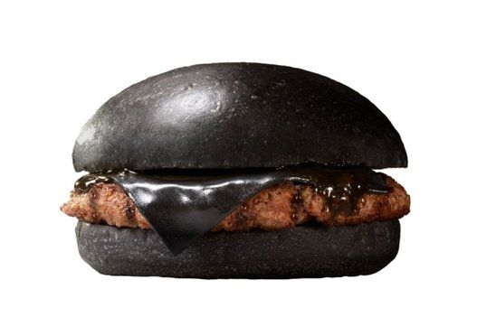 Horrifying Fast Food Items Of 2014