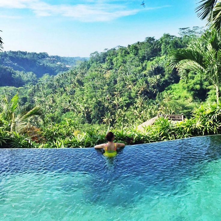 Our handpicked selection of the best value for money Ubud accommodation - from boutique villas to luxury hotels in Ubud, Bali.