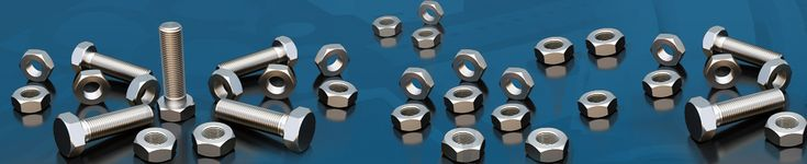 Major IPC Fasteners, Precision Machining and Die Cutting Services Gains Worldwide Attention