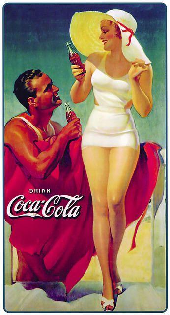pep coca-78