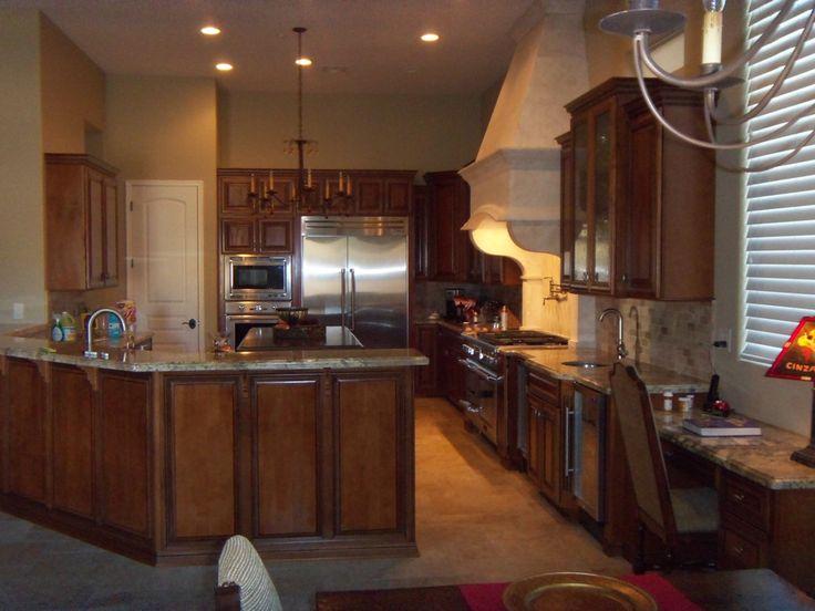 Kitchen Remodeling Scottsdale Set Collection 15 Best Bridgewood Kitchen Cabinets Phoenix Remodels Images On .