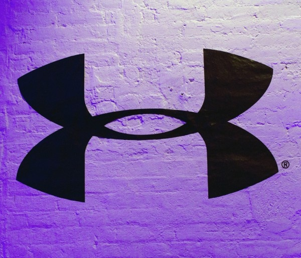 under armour background Get relevant industry context, company background for under armour, inc to prepare your next sales call – trends, competitors, news, call prep questions and more.