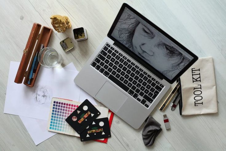 5 Visual Trends to Expect in 2018