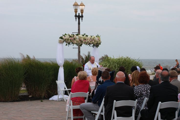 Flowerful Events August 2013 Ocean Place Resort And