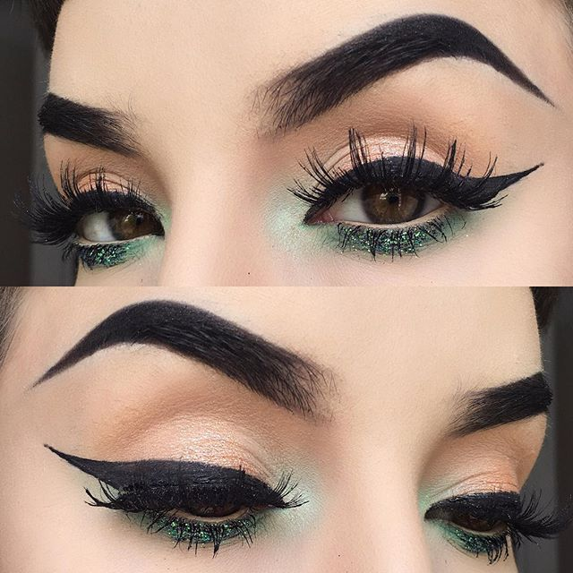 Quotes About People Who Notice: 25+ Best Ideas About Dark Green Hair On Pinterest