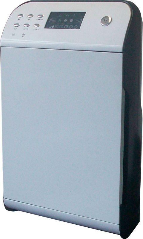 75 best air purifier images on pinterest air purifier appliances air purifiers fandeluxe Image collections