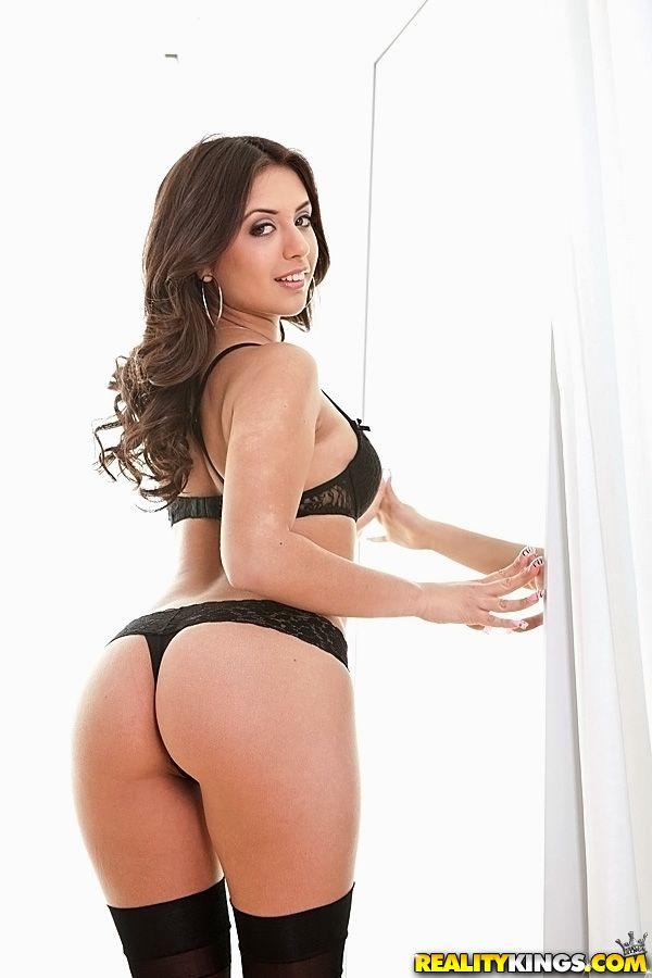 latin male pornstars
