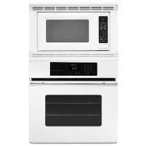 131 Best Images About Wall Ovens On Pinterest Double