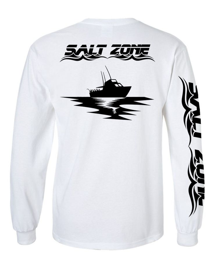 8 best salt zone performance wear images on pinterest for Best fishing shirts