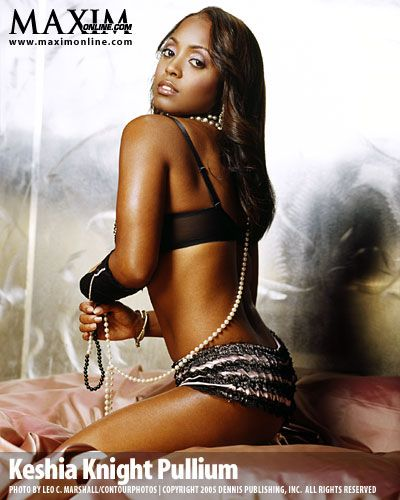 keisha-pulliam-naked-ass