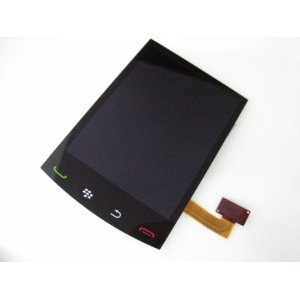 Blackberry 9550 002/111 Storm 2 LCD Screen + touch digitizer + Repair tools (Wireless Phone Accessory)  http://mobilephone.10h.us/amazon.php?p=B003UVM2UC  B003UVM2UC
