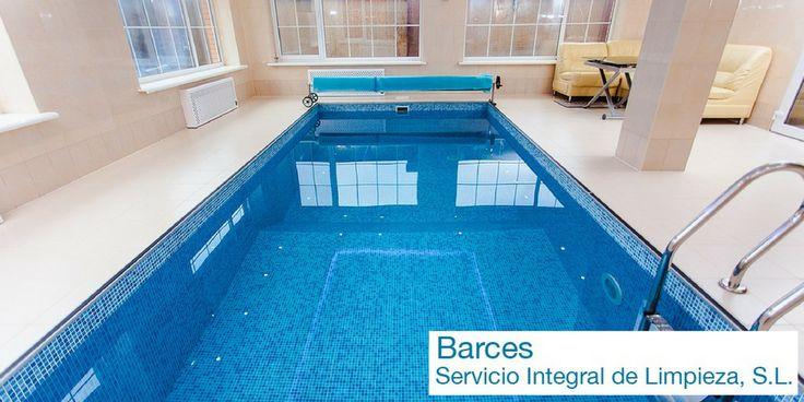 14 best pool builders brisbane images on pinterest fiberglass pools fiberglass swimming pools - Mantenimiento piscinas valencia ...