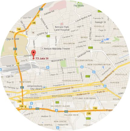 14 best Charl skool images on Pinterest   Maps, South africa and