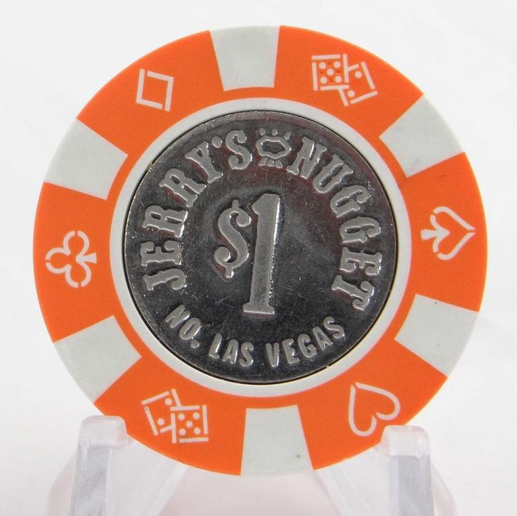 Casino chip value las vegas grey codigo de bonus europa casino