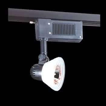 45 Best Images About Recessed Track Lights On Pinterest