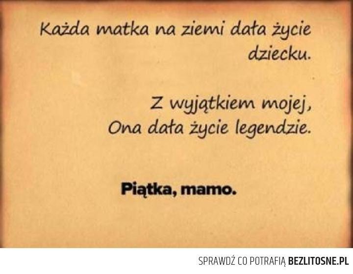 4029moja-mama.jpg