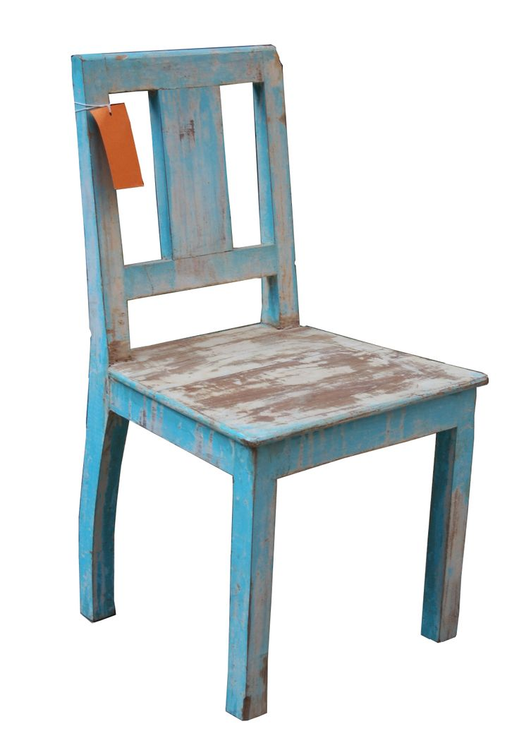 17 Best images about Mobili Coloniali on Pinterest  Colors, Teak and ...