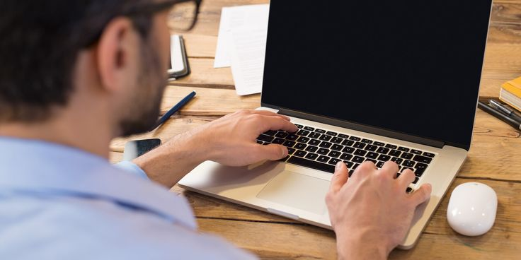 Interested in learning more about online data entry? Check out what an online data entry job is and how to you can land one of these positions!