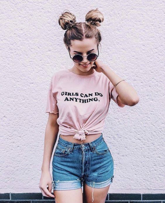 Tu mejor outfit se merece una sesión de fotos.