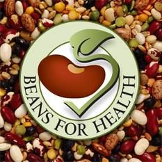 Hot Soak (reduces actual cooking time and consistently produces tender beans) Place beans in a pot and add 10 cups of water for every 2 cups of beans. Heat to boiling and boil for an additional 2 to 3 minutes. Remove beans from heat, cover and let stand for 4 to 24 hours. Drain beans, …