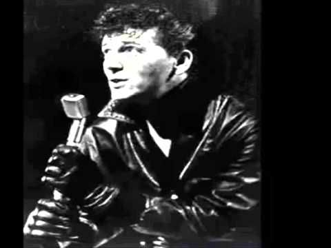 You're Still In My Heart  -  Gene Vincent