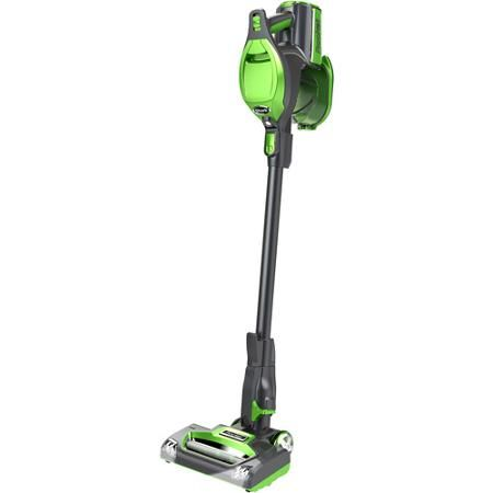 Shark Rocket Deluxe Bagless Vacuum, HV310