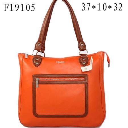 Coach 2014 New Bags 012