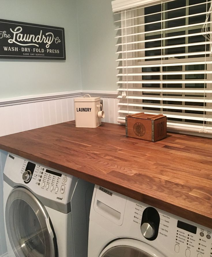 The 25 Best Karlby Countertop Ideas On Pinterest Deco
