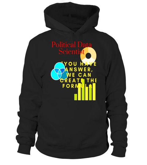 "# Political Data Rockstar Scientist Computer Nerd Colourful .  Special Offer, not available in shops      Comes in a variety of styles and colours      Buy yours now before it is too late!      Secured payment via Visa / Mastercard / Amex / PayPal      How to place an order            Choose the model from the drop-down menu      Click on ""Buy it now""      Choose the size and the quantity      Add your delivery address and bank details      And that's it!      Tags: Makes a great gag gift or…"