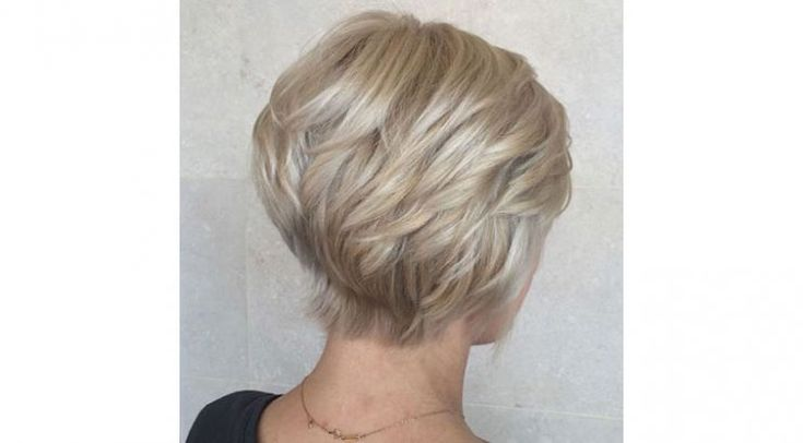 Coiffure cheveux court Cheveux Coiffures cheveux