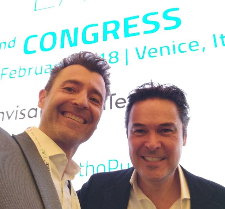 Always inspired by attending congresses, even more inspired by listening to outstanding international speakers. @LuisCuesta with @LuisCarriere made awareness on how #orthodontics is not just getting #straightteeth but providing #balance to #facialproportions #tmj #relaxation #aesthetics #softtissues with #carrieremotion appliance #henryschein