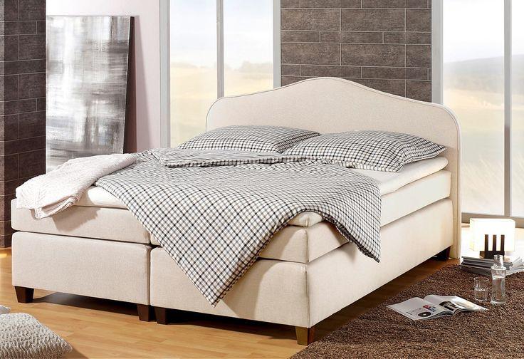 ber ideen zu gepolsterte kopfteile auf pinterest kopfteile gepolsterte kopfteile und. Black Bedroom Furniture Sets. Home Design Ideas