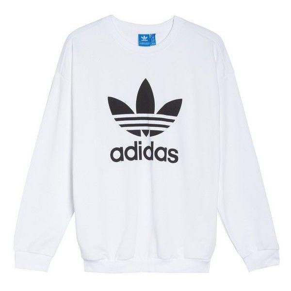 Adidas women, Adidas tops