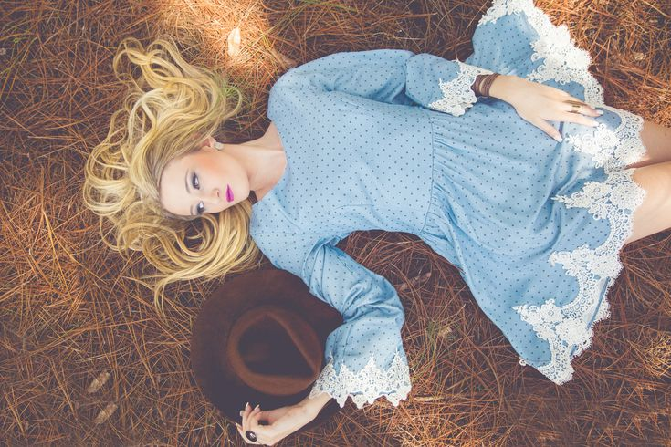 Amanda Tomasia Fotografia - Portfolio - Editoriais de Moda