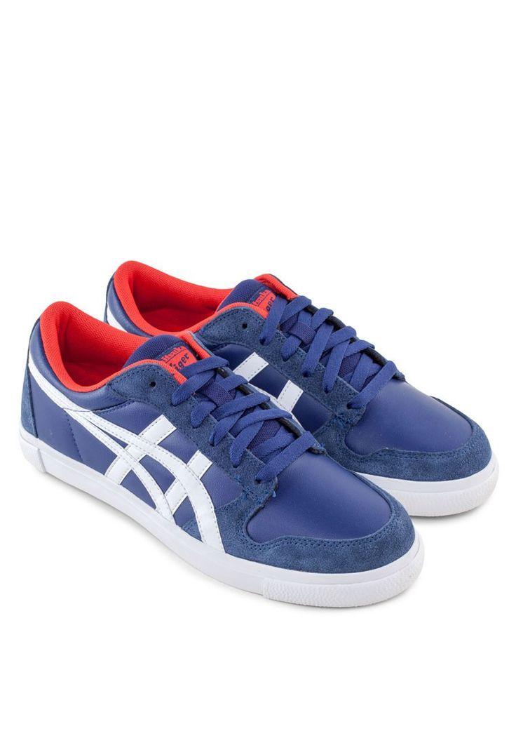 ASICS Onitsuka Tiger Vickka Moscow Sneaker Scarpe Shoe Scarpe da ginnastica FIG