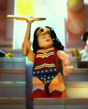 335 best Everything Lego images on Pinterest | Lego movie ...