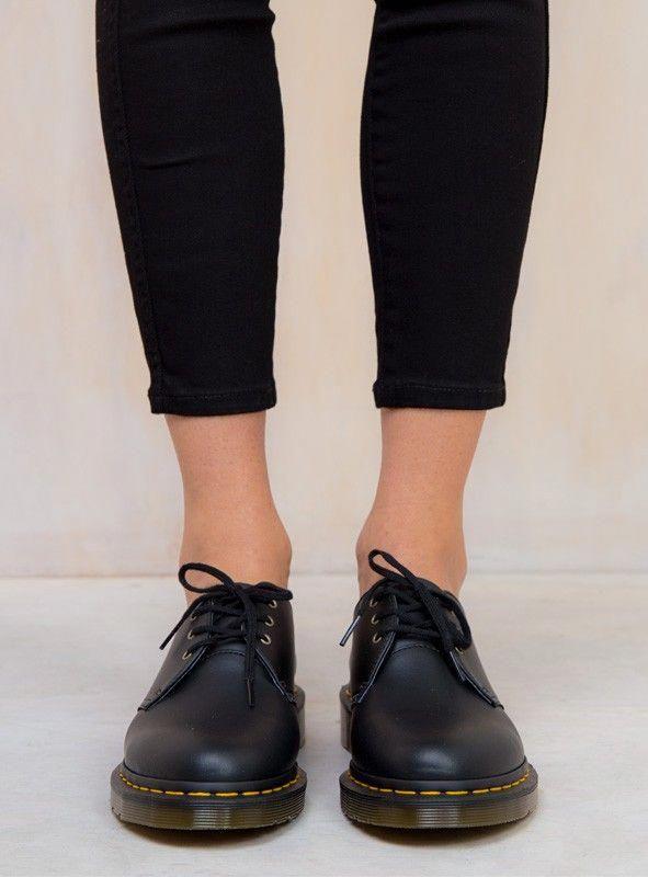 Dr. Martens Vegan 1461 Shoes