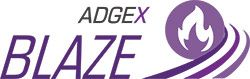 #adgexblaze #adgex #инвестиции