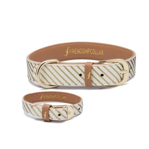 Designer Dog Collars | Dog Collars | Dog Leashes | Collars | Leashes