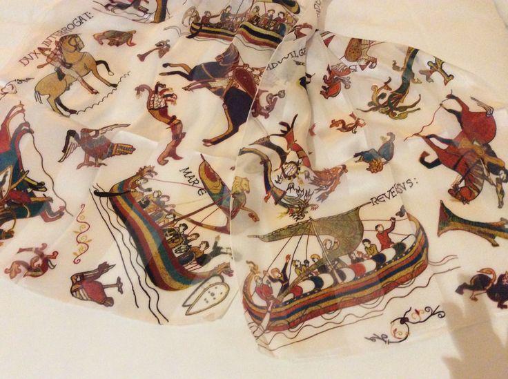 Les 78 meilleures images du tableau art tapisserie de - Qu est ce que la tapisserie de bayeux ...