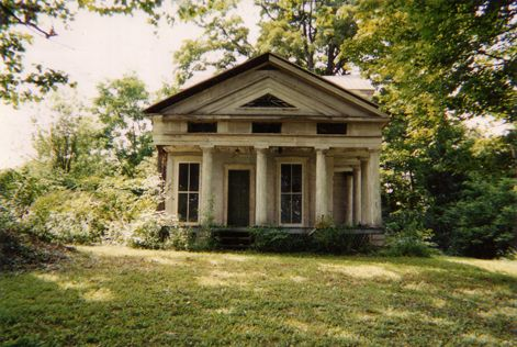 17 Best Images About Greek Revival On Pinterest Southern