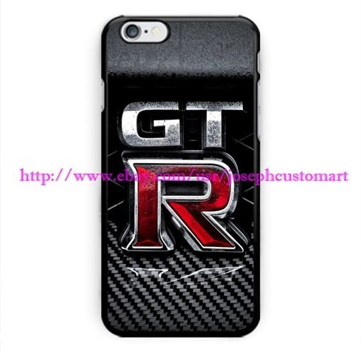 New Nissan GTR Logo Best Cover Case For iPhone 7 High Quality #UnbrandedGeneric #Protector #New #High #Quality #Fashion #Trend #Bestseller #Bestselling #2017 #Kid #Girl #Birth #Gift #Custom #Love #Amazing #Boy #Beautiful #Gallery #Couple #Quality #Coffee #Tea #Break #Fast #Wedding #Anniversary #Trending #iPhone6 #iPhone6s #iPhone6sPlus #iPhone7 #iPhone7Plus #Movie #Sport #Music #Band #Disney #Coach #Beauty #And #The #Beast #Style #Women #Men #Cheap #New #Hot #Milk #Rare #Best #Design #Luxury…